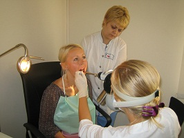 Основные направления деятельности Института псориаза и хронических дерматозов